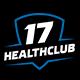 Healthclub 17